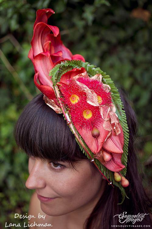 lana-lichman-design-headpiece-features-umbrella
