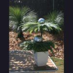 ARANGEMENT ~ Designer : Premium Greens Australia ~ Foliage : Umbrella Fern™