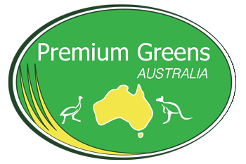 Suppliers of fresh Native Australian floral greens.